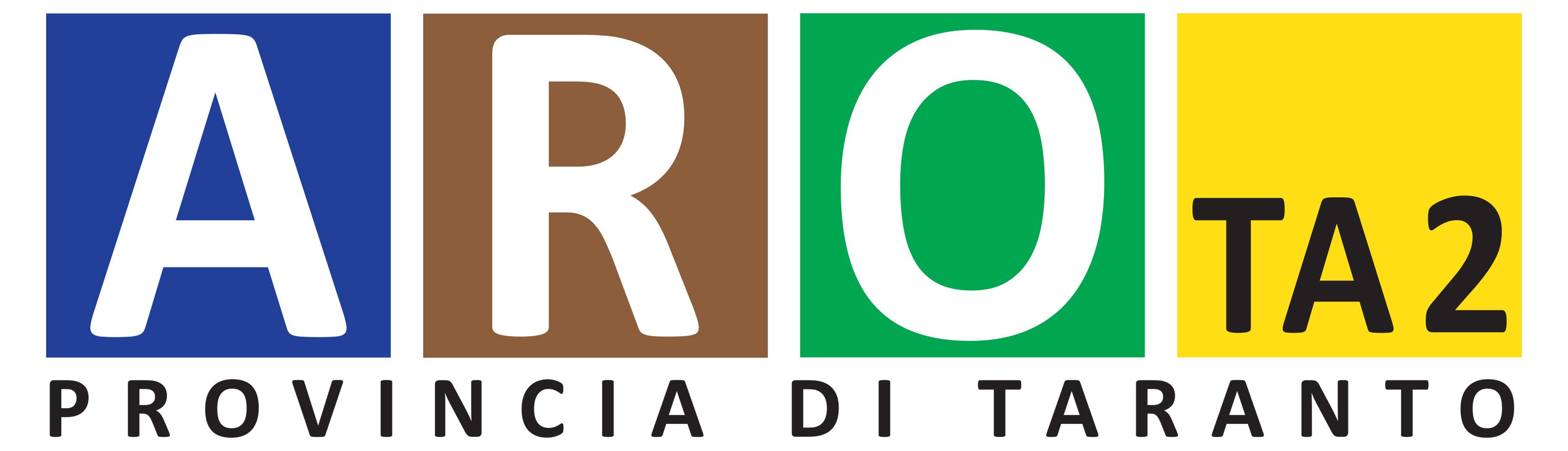 ARO TA/2: SERVIZIO DI RACCOLTA NELLA GIORNATA DI FERRAGOSTO